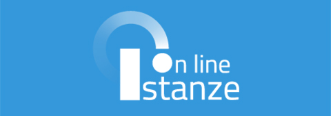IC Traversetolo -  Istanze OnLine