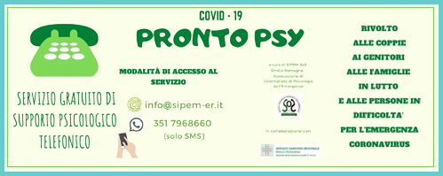 IC Traversetolo -  Covid19