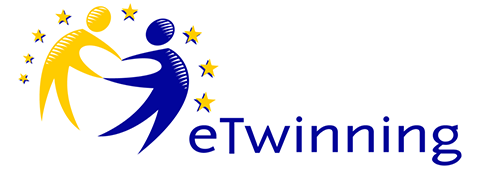 IC Traversetolo -  eTwinning