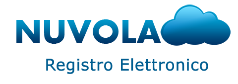 IC Traversetolo - Registro Elettronico